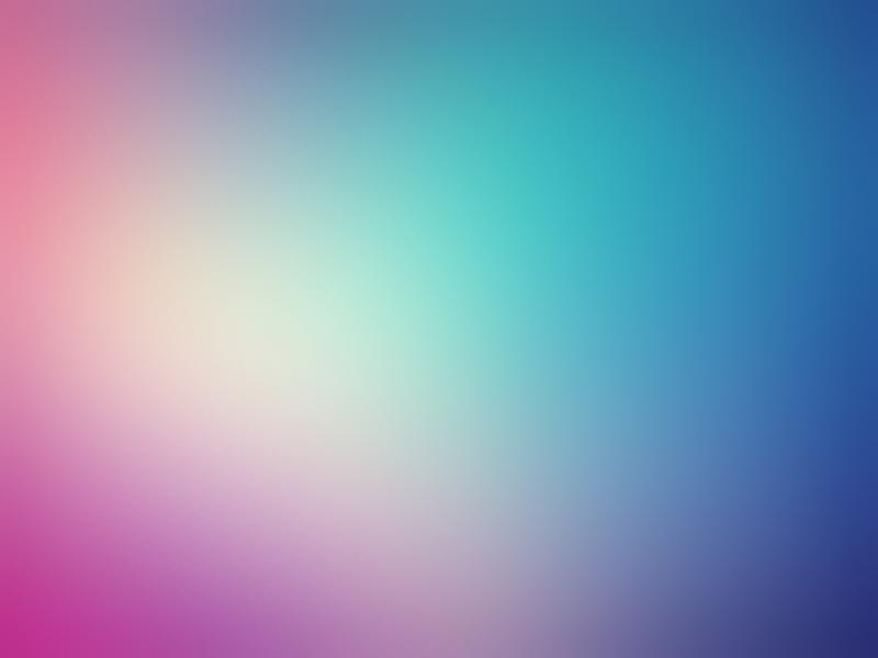 Gradients Simple Light Colorful Abstract Graphic Backgrounds