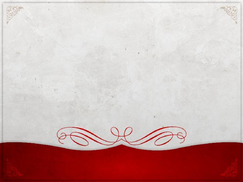 Graduation Backgrounds For Powerpoint Templates Ppt Backgrounds