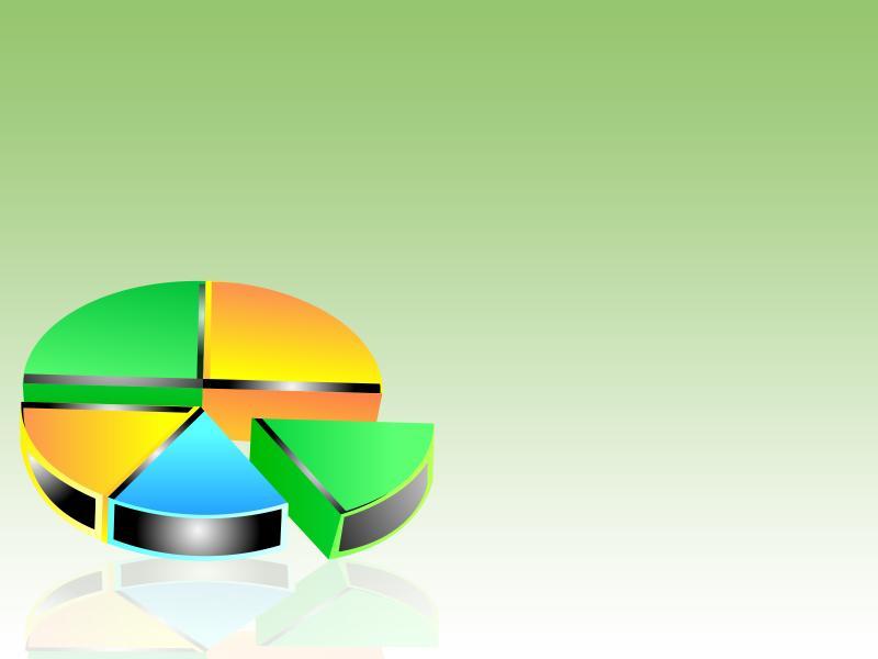 Graph Cart Stats Backgrounds