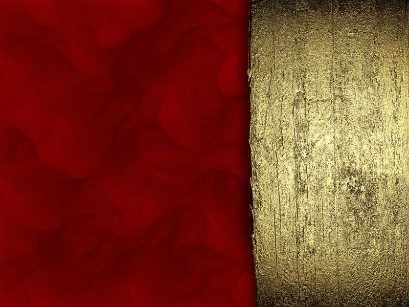 Gray and Maroon Color Template Backgrounds