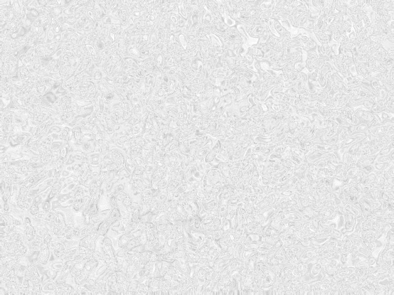 Gray Clipart Backgrounds