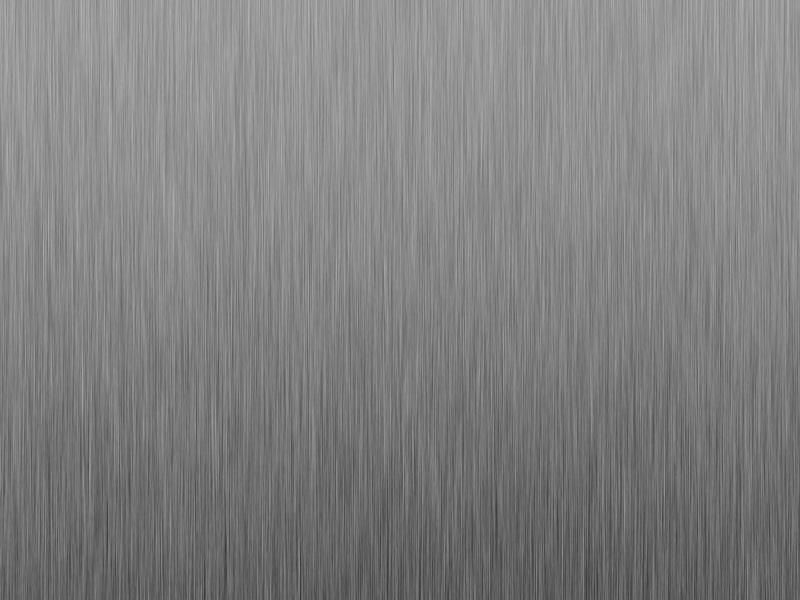 Gray Metallic Backgrounds