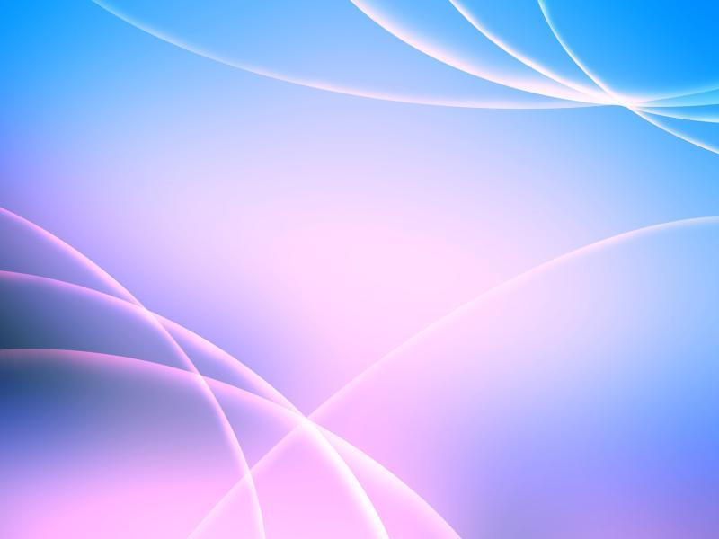 Great Light Streaks Files Backgrounds