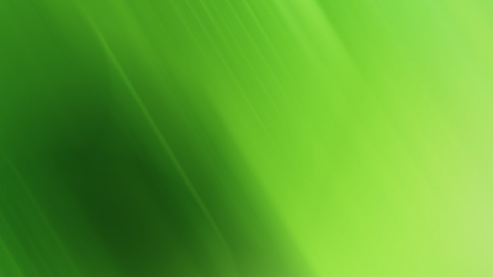 Green animation Backgrounds