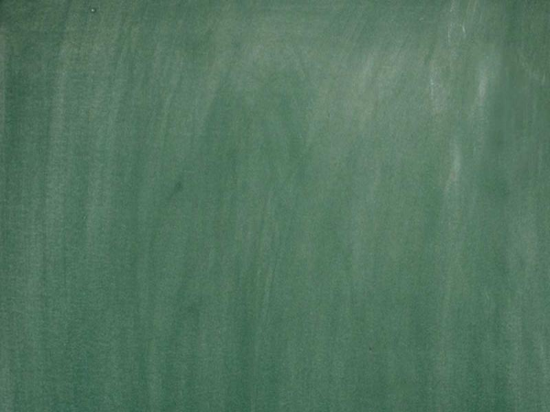 Green Chalkboard Picture Backgrounds
