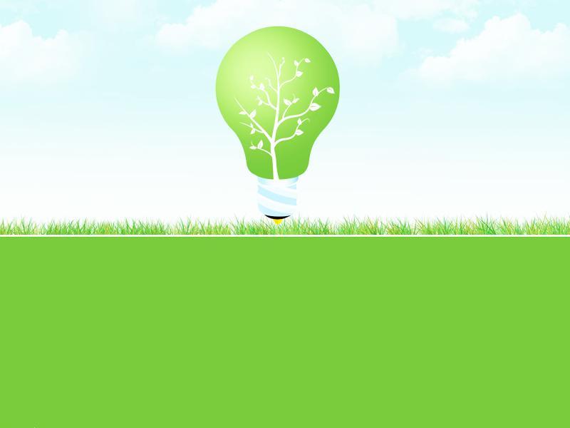Green Eco Energy Backgrounds