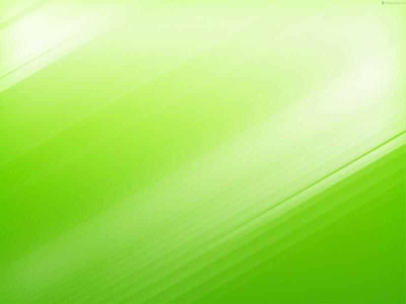 Green Field View Design Backgrounds