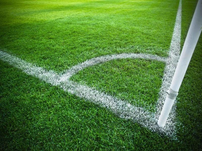 Green Football Field image Backgrounds