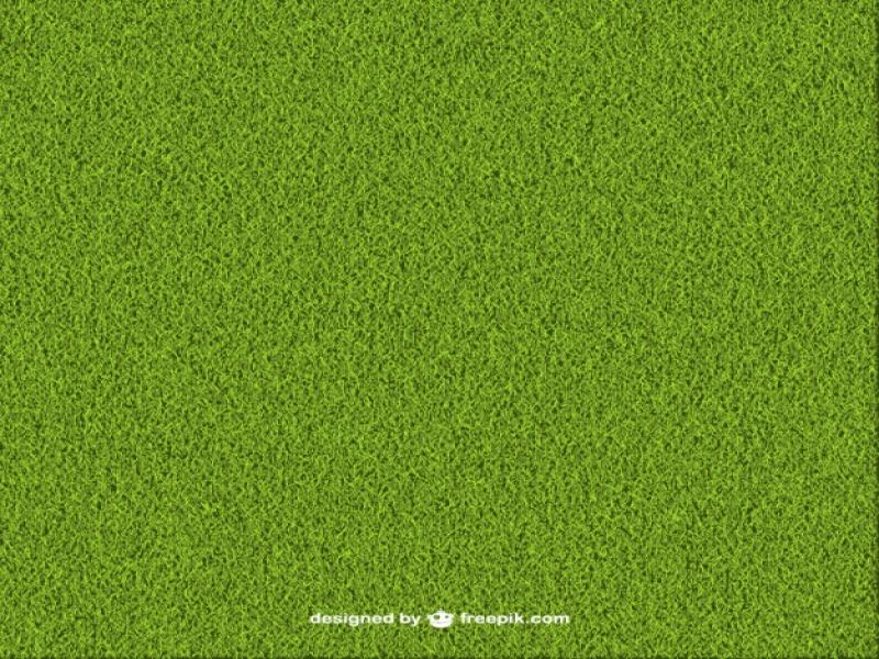 Green Grass 23 2147513406 Jpg Backgrounds For Powerpoint Templates