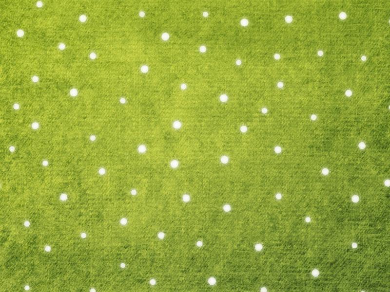 Green Pattern Frame Backgrounds