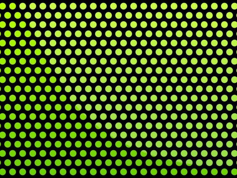 Green Pattern Picture Backgrounds