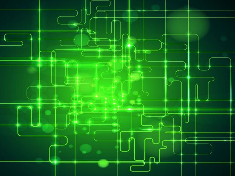 green technology www imgarcade online image arcade wallpaper backgrounds