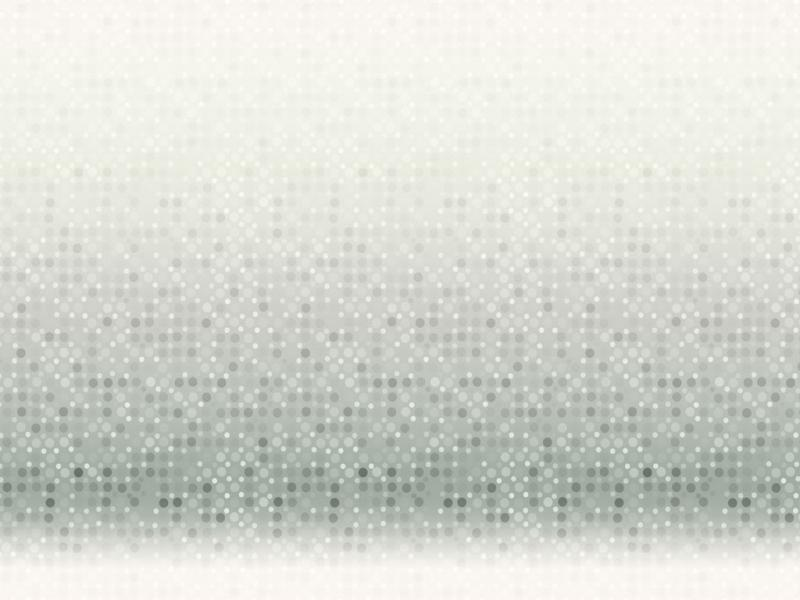 Grey Clip Art Backgrounds