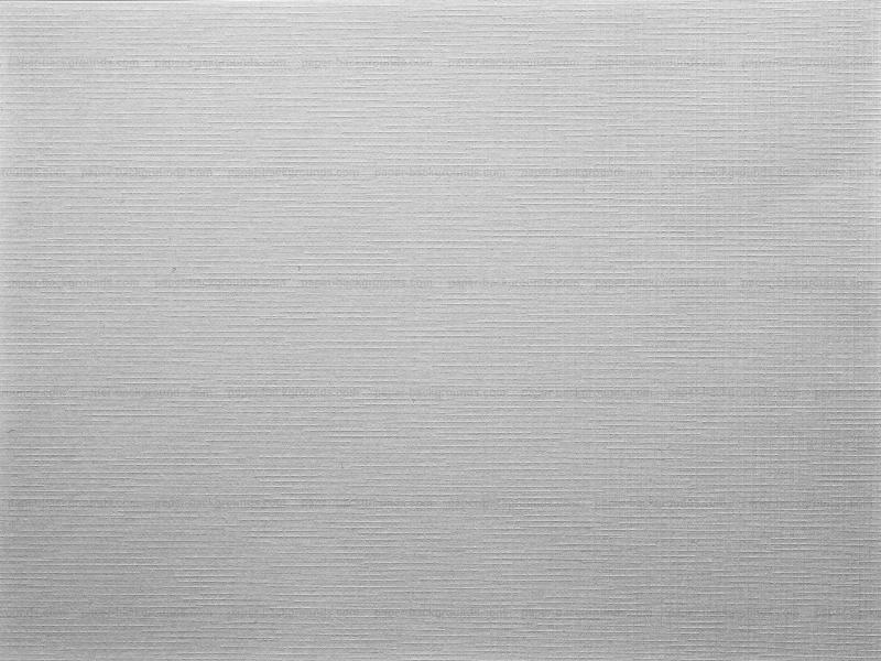 Grey Template Backgrounds