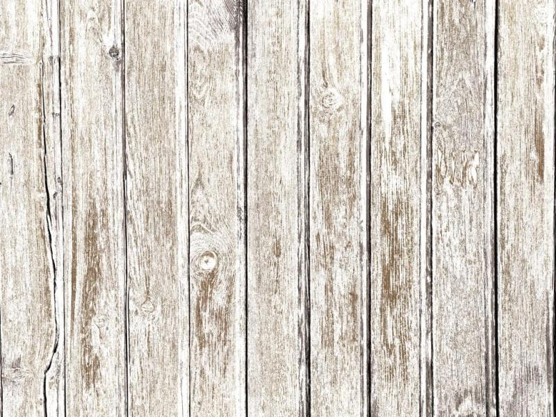 Grey Wood Template Backgrounds