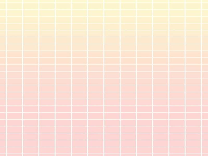 Grid tumblr iphone art backgrounds for powerpoint templates ppt grid tumblr iphone art backgrounds toneelgroepblik Image collections