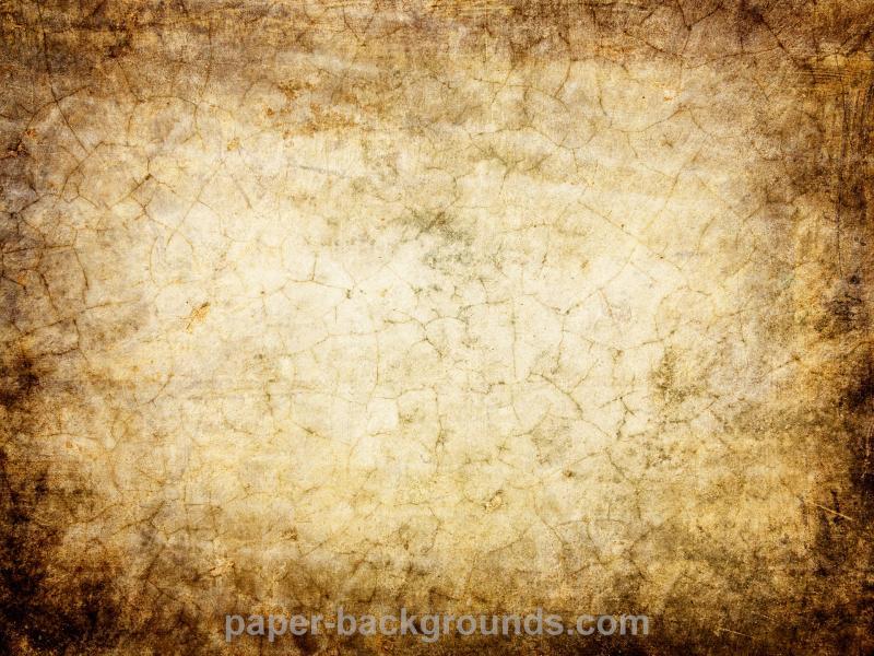 Grunge Clip Art PPT Backgrounds