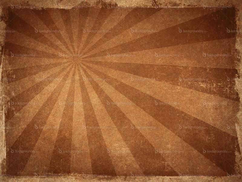 Grunge Design Backgrounds
