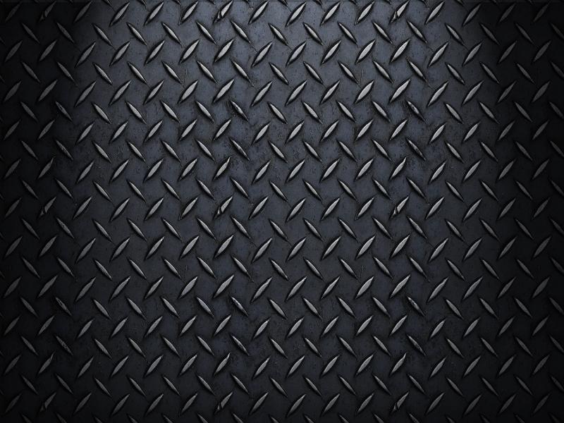 Grunge Diamond Metal Clipart PPT Backgrounds