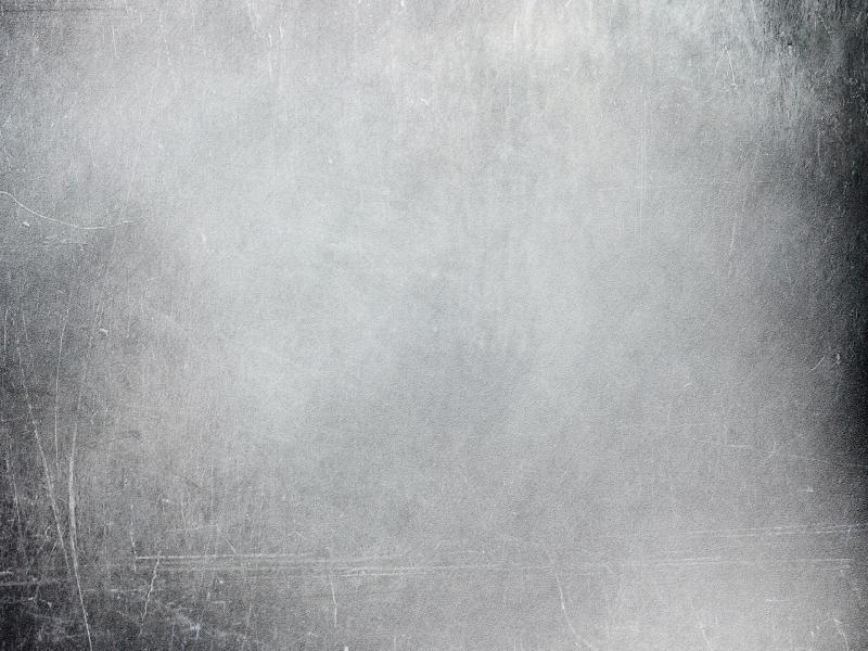 Grunge Gray Textures Backgrounds