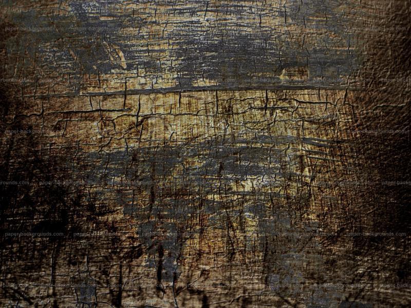 Grunge image Backgrounds