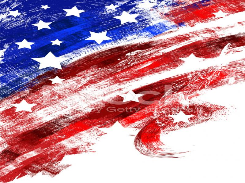 Grunge Patriotic Stock Photos Freeimages Com Backgrounds