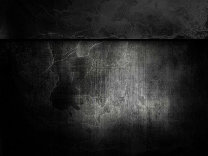 Grunge Patterns Surface Templates Textures Black image Backgrounds