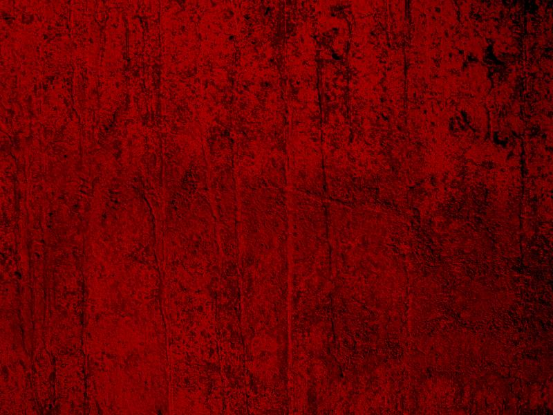 Grunge Red Red Grunge Background   Quality Backgrounds