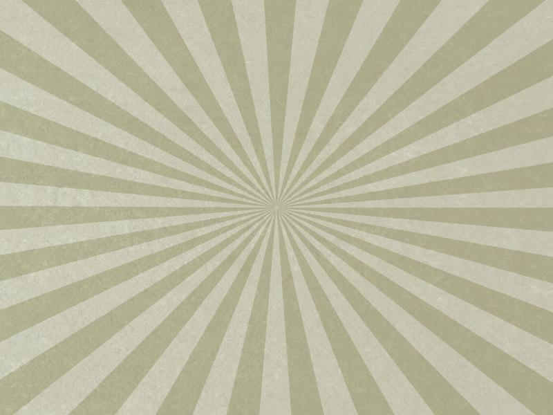 Grunge Sunburst IPad Background Labs Slides Backgrounds