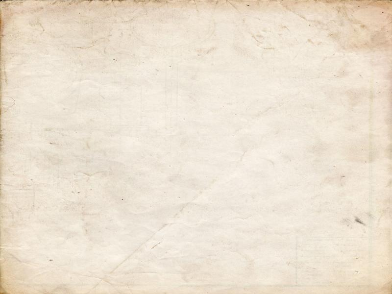 Grungy Paper Texture Backgrounds
