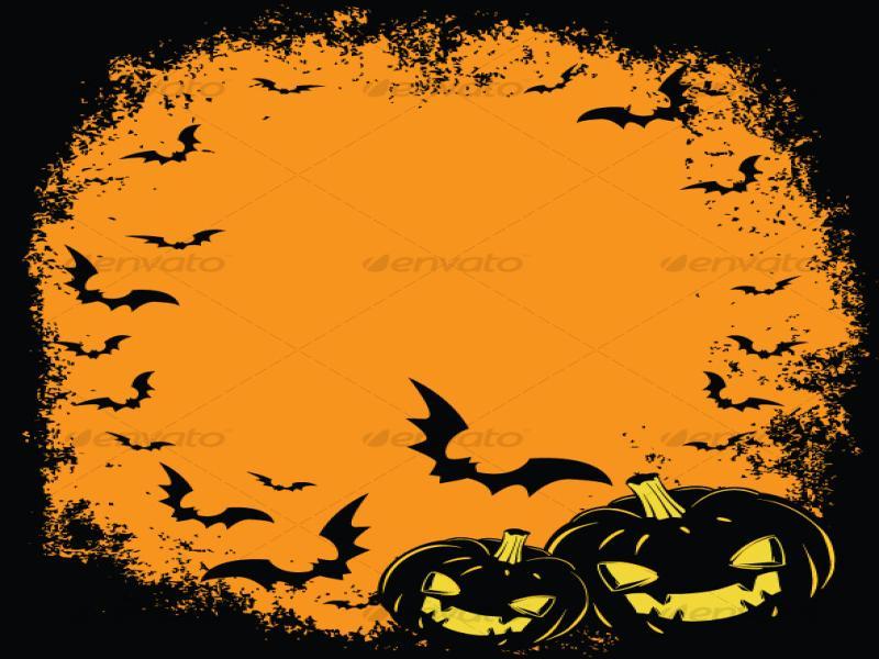 Halloween  Halloween SeasonsHolidays Picture Backgrounds