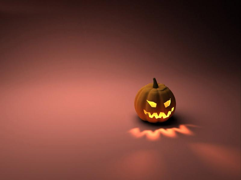 HALLOWEEN WALLPAPERS 2012  For Holiday Art Backgrounds