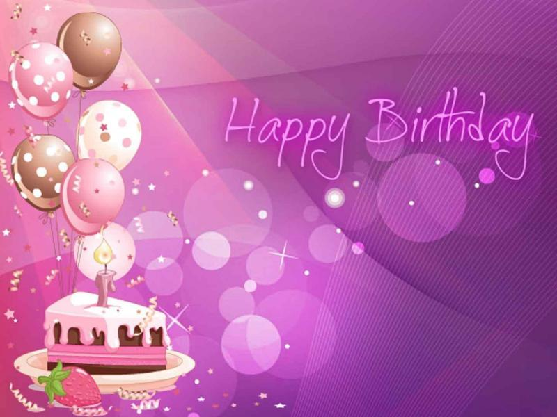 Groovy Happy Birthday Cake Backgrounds For Powerpoint Templates Ppt Funny Birthday Cards Online Elaedamsfinfo