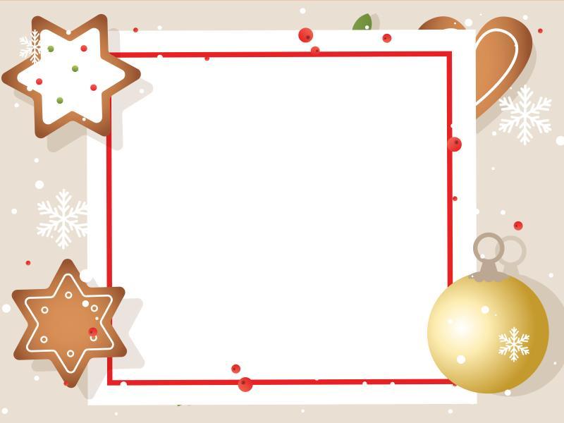 Happy Christmas Backgrounds