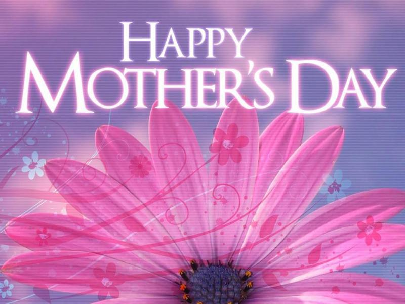 Happy Mothers Day Cards Desktop Photo Backgrounds