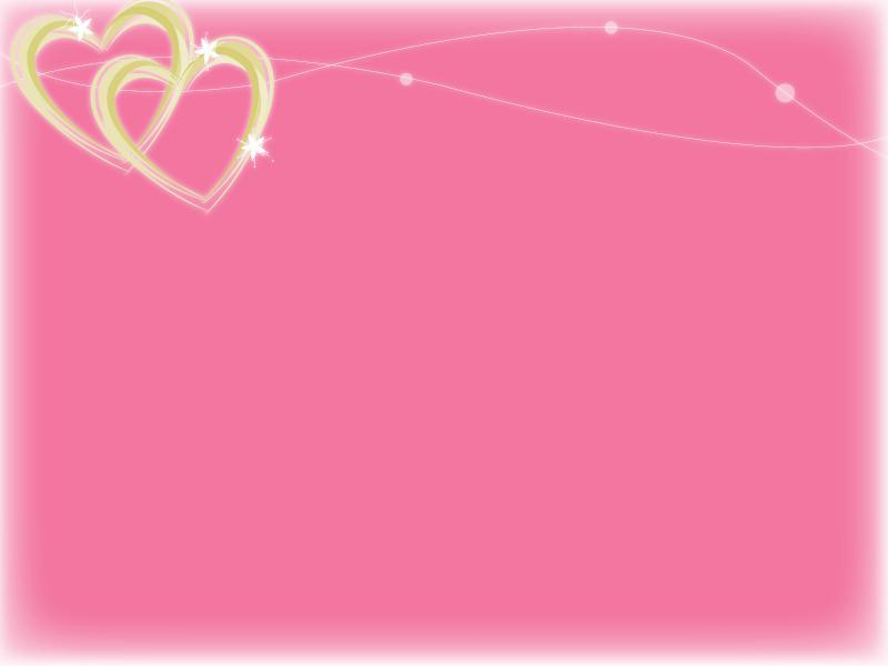 Happy Valentine Backgrounds