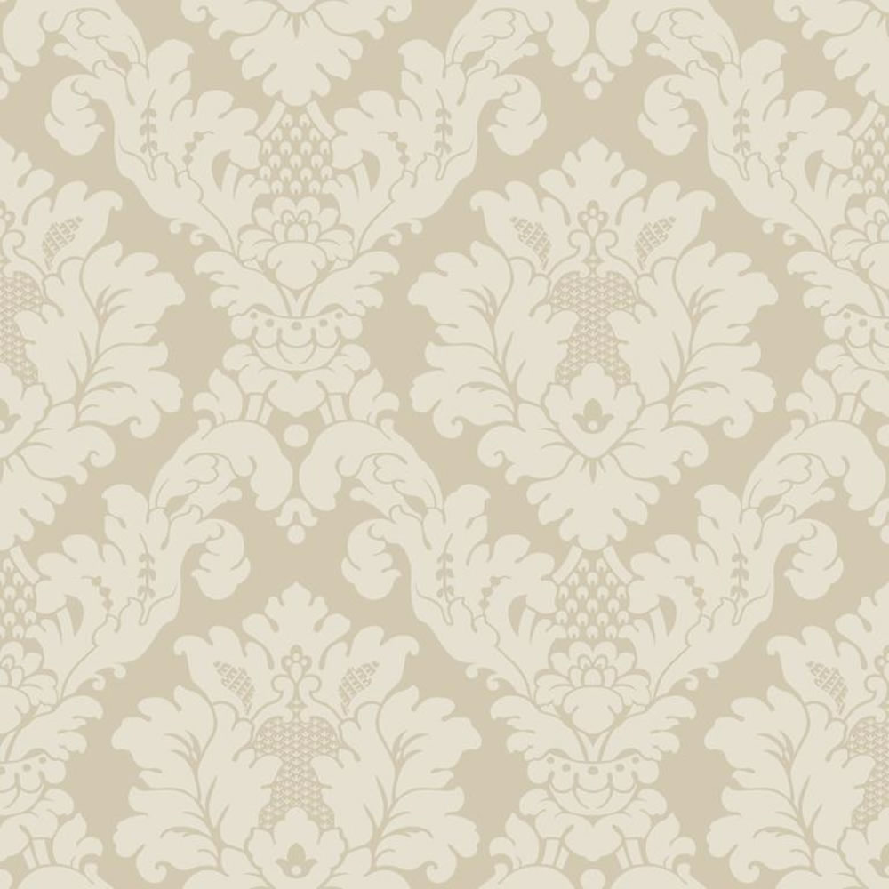 HD Damask Textured Backgrounds
