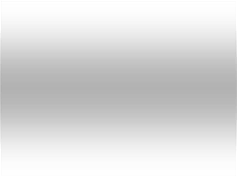 Hd Light Grey Design Backgrounds