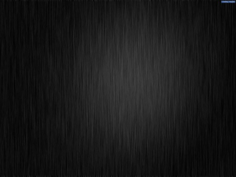 HD Metallic Black Art Backgrounds For Powerpoint Templates - PPT Backgrounds