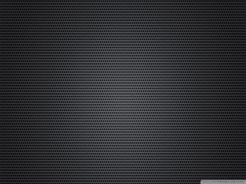 HD Metals & Metallic For Free Desktop Download Backgrounds