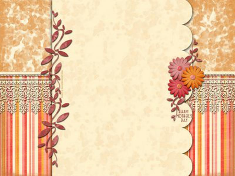 Hd Mother Iphone Clip Art Backgrounds