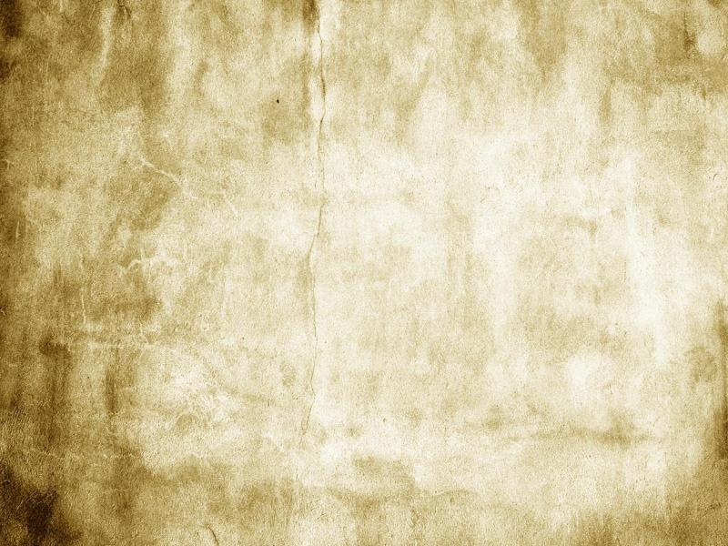 HD Textured Backgrounds