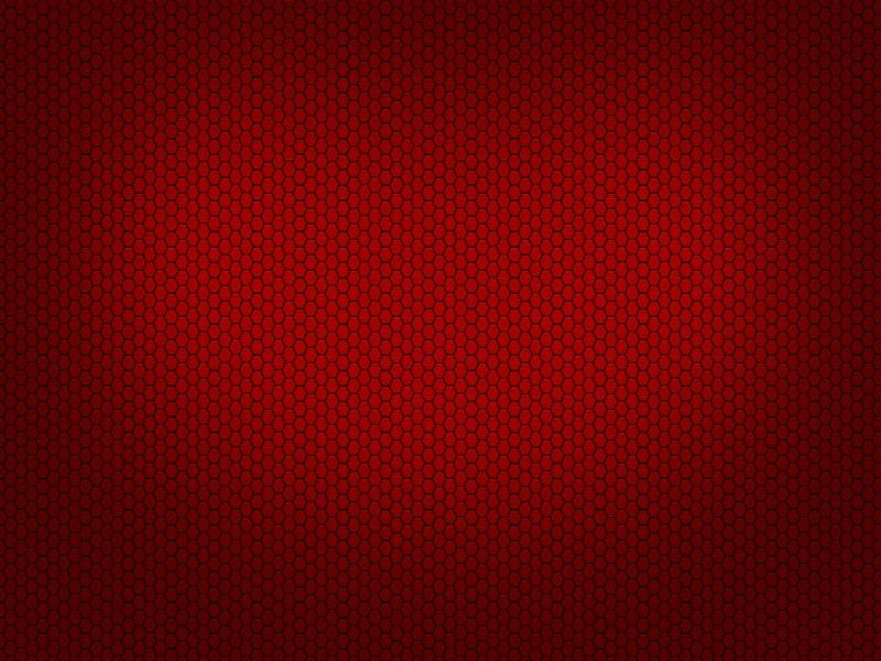 Hearted Maroon Clipart Backgrounds