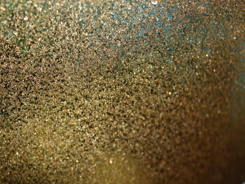 High Res Gold Glitter Backgrounds