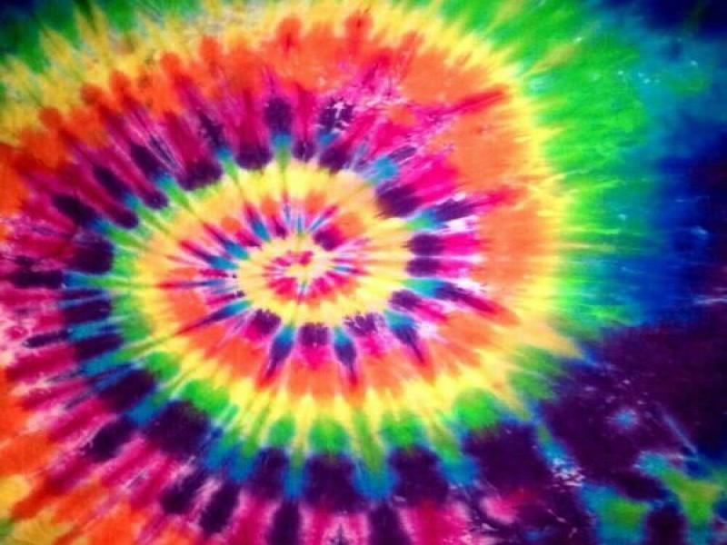 hippie tie dye bing images graphic backgrounds for