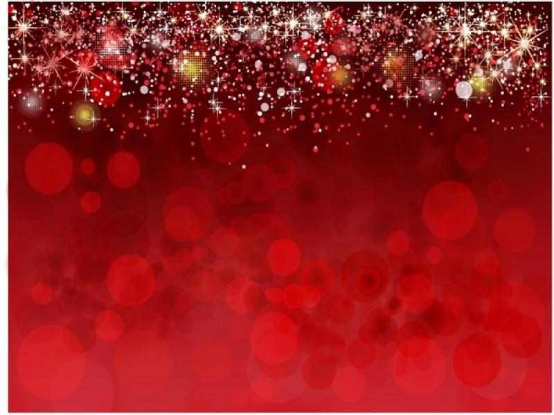 Holiday Free Vector In Adobe Illustrator Backgrounds