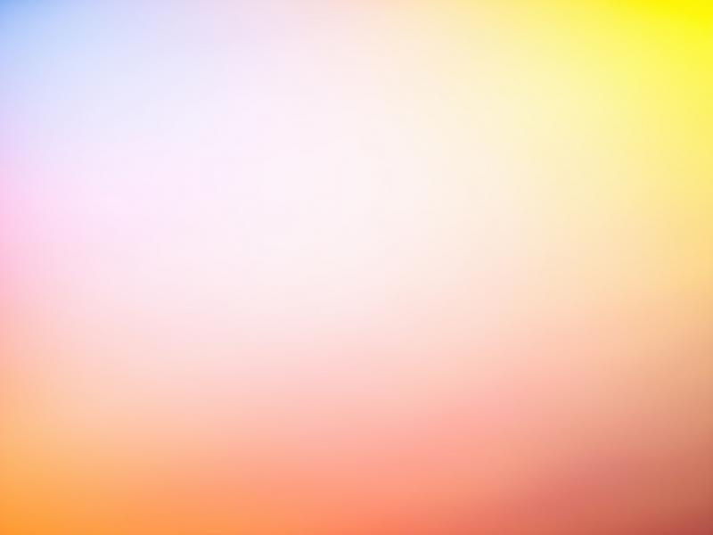 Home Simple Simple 19 Ipad Pro Photo Backgrounds