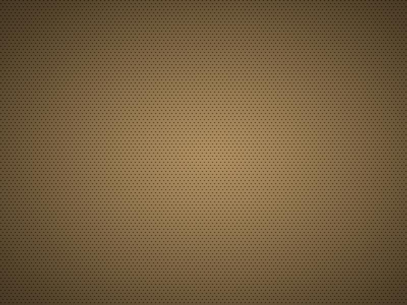 Home Simple Simple 31 Ipad Airs Hd Slides Backgrounds
