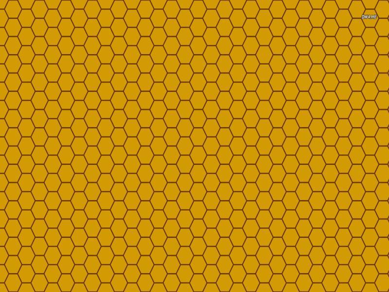 Honeycombs image Backgrounds