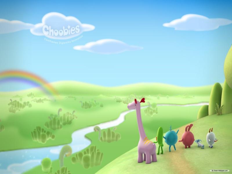 Images Cartoon Art Backgrounds